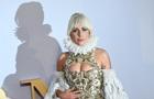 Співачка Леді Гага виходить заміж - ЗМІ