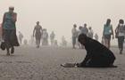 Половина людей у світі живе за межею бідності - Світовий банк