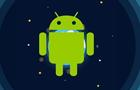 В Европе дорожают смартфоны на Android