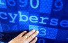 У МЗС Словаччини сталася масштабна кібератака