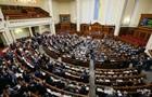 Рада повторно рассмотрит санкции к телеканалам