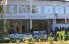 Слідство відновило хронологію бійні в Керчі