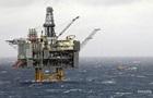 Ціни на нафту прискорили падіння на даних зі США