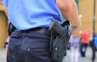 У Німеччині затримали школяра за погрози вбити однокласників