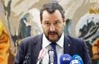 Уряд Італії не підтримає продовження санкцій щодо Росії