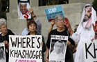 Саудівський принц назвав королівську сім ю причетною до зникнення Хашоггі