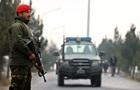 В Афганістані під час вибуху постраждали п ятеро військових з Чехії
