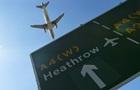 В аэропорту Хитроу документы заменят приложением на смартфоне