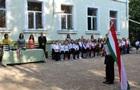 Угорщина дасть грошей закарпатським вчителям