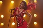 Ани Лорак выпустила трек об измене