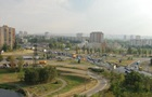 У Києві перейменували вулицю маршала Жукова