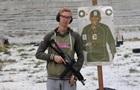 Родителей керченского стрелка оштрафуют на 500 рублей - СМИ