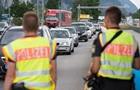 Чорногорія передала Україні громадянку, яка легалізувала 1,6 млрд грн