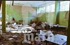 З явилося відео з коледжу в Керчі після бійні