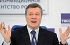 Адвокати Януковича надали матеріали у справі Майдану американським юристам