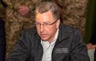 Волкер обіцяє Росії санкції кожні пару місяців