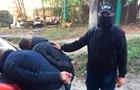 У Києві екс-поліцейський продавав боєприпаси