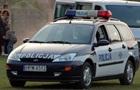 Під час аварії в Польщі загинула студентка з України