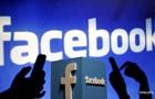 С Facebook судятся из-за завышения показателей просмотра видео
