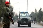 В Афганистане в госучреждении произошла стрельба, ранены американцы