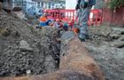 Части Киева подняли тарифы на отопление и горячую воду