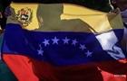 Венесуела оголосила персоною нон грата повірену у справах Еквадору