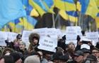Українці стали однією з найбідніших націй світу