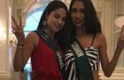На конкурсі краси ліванку позбавили титулу за фото з ізраїльтянкою