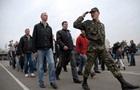 У Харкові розслідують затримання призовника на вулиці