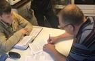 СБУ разоблачила предпринимателей, финансирующих  ЛДНР