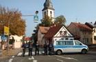У Німеччині в ході поліцейської спецоперації загинули двоє людей