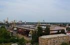 АМКУ дозволив купити Тігіпкові завод Порошенка