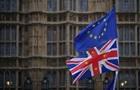 В ЄС заявили, що угода щодо Brexit готова на 90%