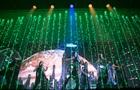 Новый взгляд на ивенты: в Киеве прошла выставка EVENTS.BACKSTAGE