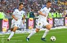У нарахуванні зарплат футболістам Динамо не знайшли порушень - ЗМІ