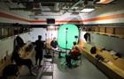 Уэйн Гретцки и другие звезды НХЛ станут героями украинского фильма