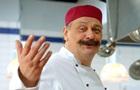 Международный день повара отмечают 20 октября