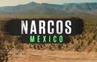 Вийшов трейлер Нарко: Мексика від Netflix