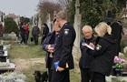 На кладовищі у Львівській області знайшли труп немовляти