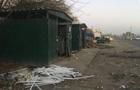 У Сумській області знайшли звалище ртутних ламп