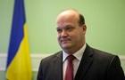 Губернаторам США надійшли помилкові  запити  від посла України