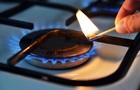 Підсумки 19.10: Нова ціна газу, отримання субсидій