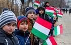 Будапешт подвоїть допомогу угорцям Закарпаття