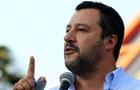Віце-прем єр Італії звинуватив Україну в розпалюванні релігійної війни