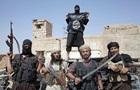 Шойгу говорить, що ІДІЛ у Сирії повністю переможена