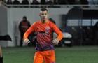 Мариуполь переиграл Зарю в матче с двумя удалениями
