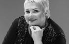 Прощання із загиблою актрисою Дизель шоу відбудеться в Києві і Житомирі