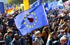 У Лондоні 700 тисяч вимагали нового референдуму