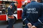 Під Києвом у пожежі загинули три людини