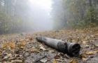 Взрывы в Ичне: саперы очистили 96% пораженной зоны